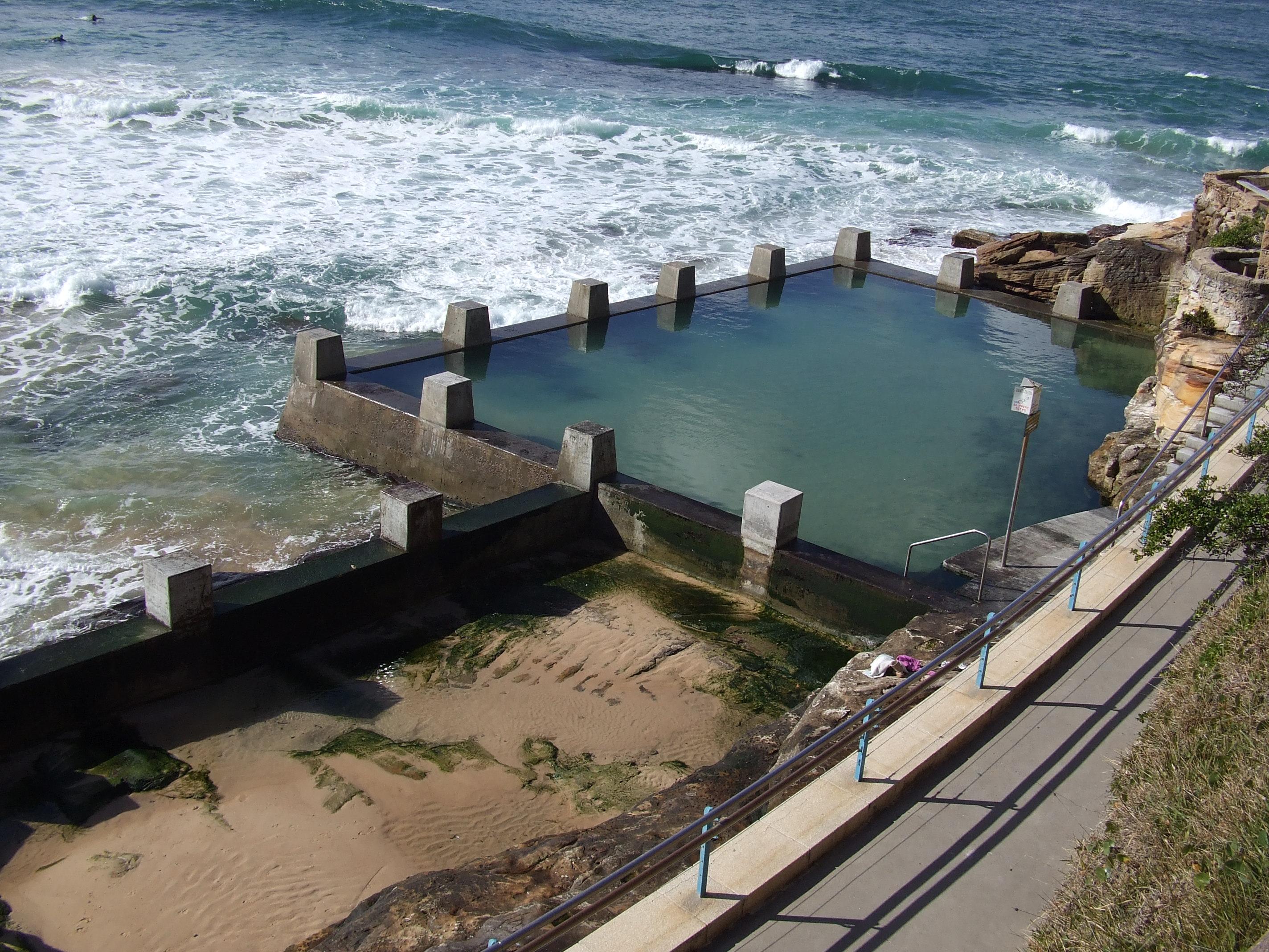 file sydneyrockpool jpg wikimedia commons