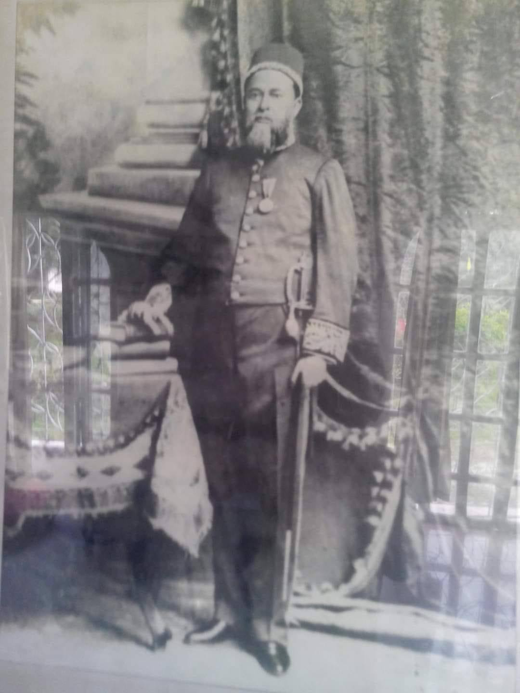 Syed Nawab Ali Chowdhury.JPG