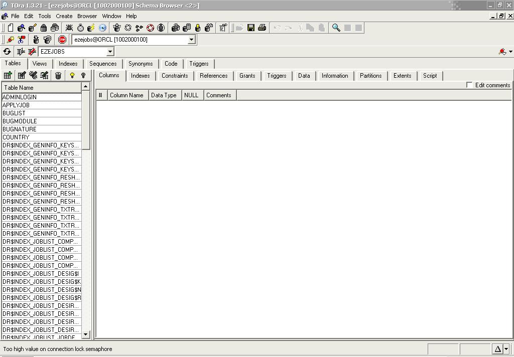Download Torah Software