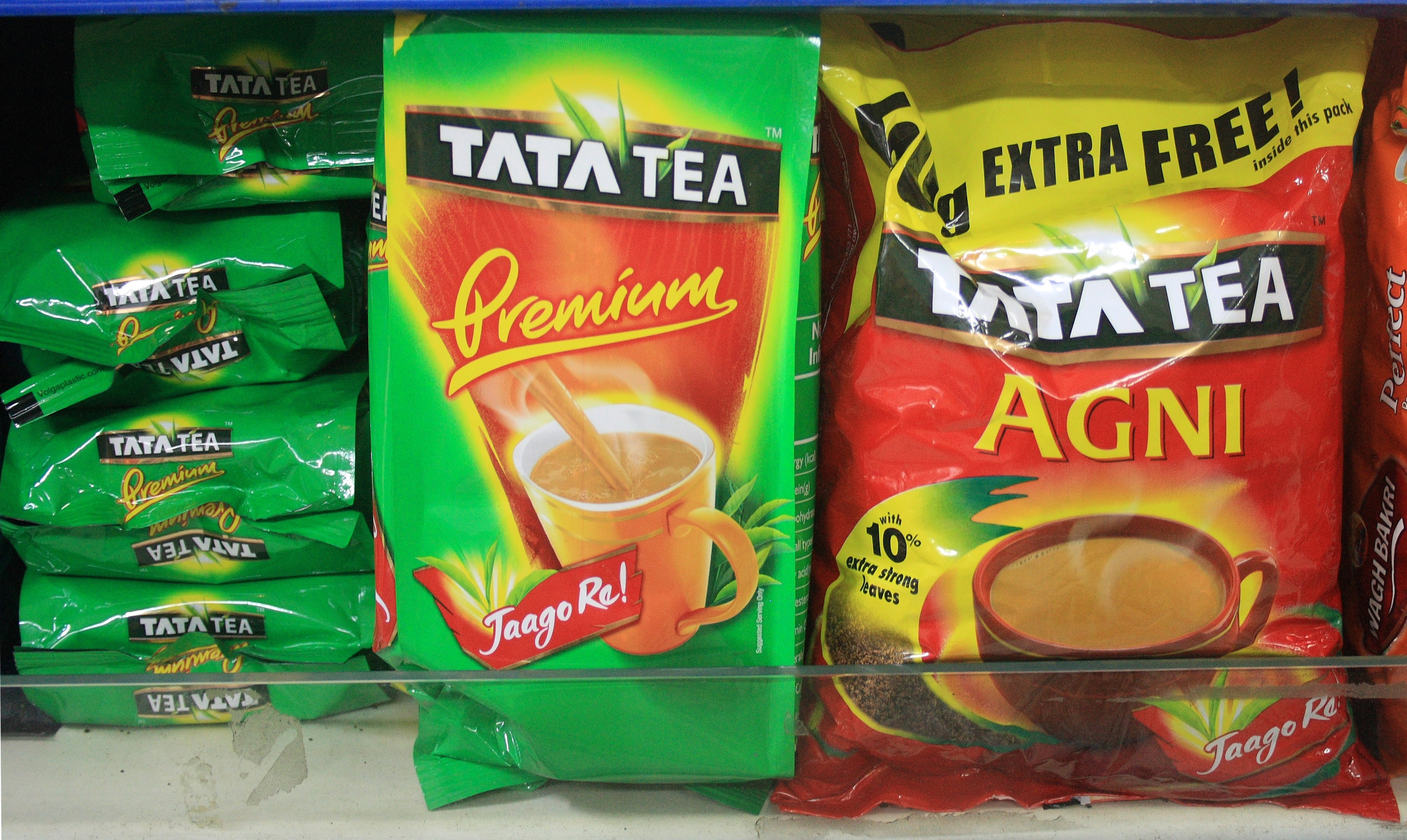 Tata Group Wikiwand