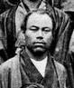Tetsuya Makioka.jpg