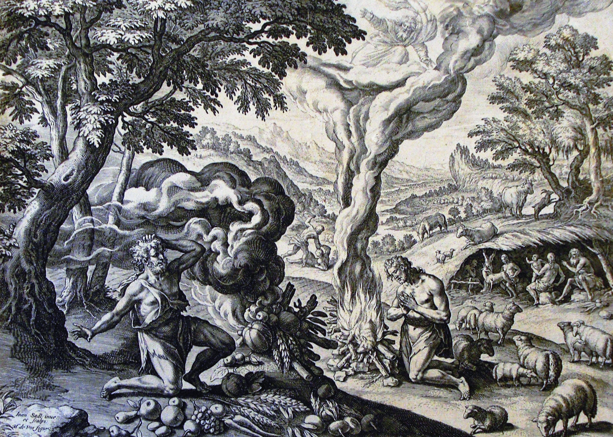 file the phillip medhurst picture torah 31 cain and abel make an
