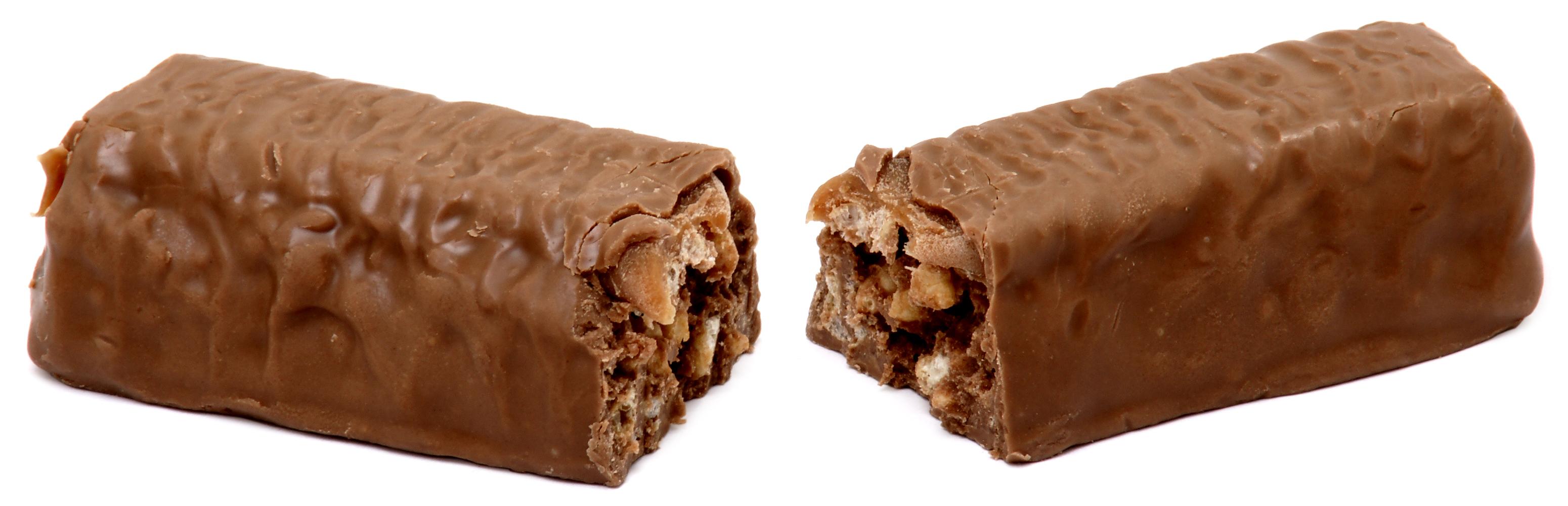 File:Toffee-Crisp-Split.jpg - Wikipedia, the free encyclopedia