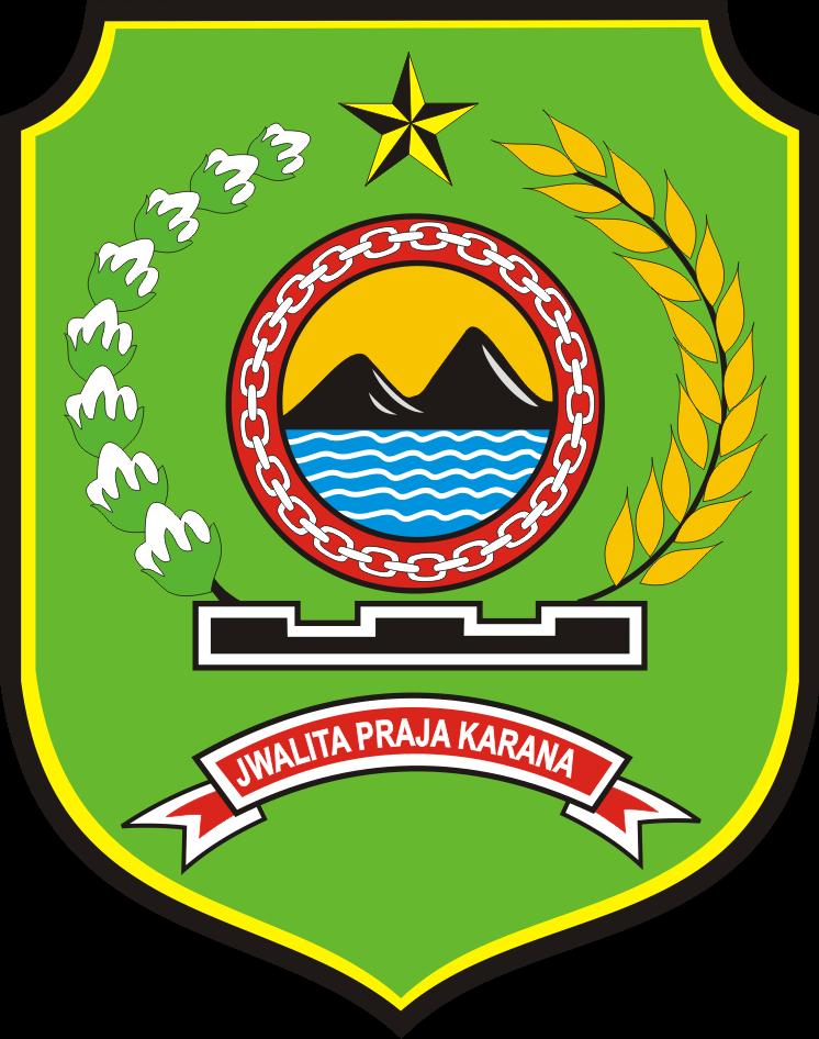 Kabupaten Trenggalek Wikipedia Bahasa Indonesia Ensiklopedia Bebas