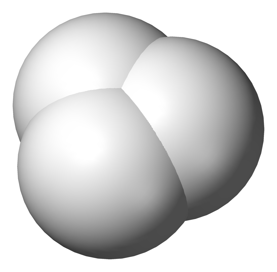 File:Trihydrogen-cation-3D-vdW.png - Wikimedia Commons