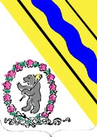 Лежак Доктора Редокс «Колючий» в Тутаеве (Ярославская область)