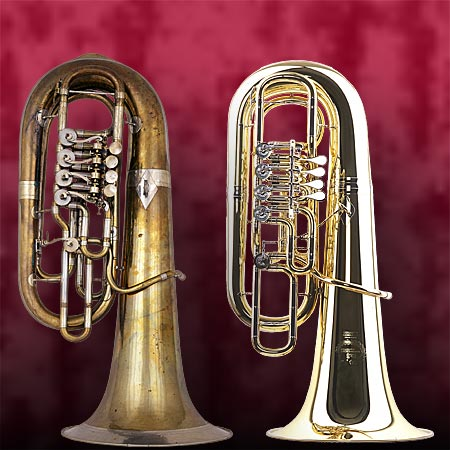 http://upload.wikimedia.org/wikipedia/commons/4/49/Two_F_tubas.jpg