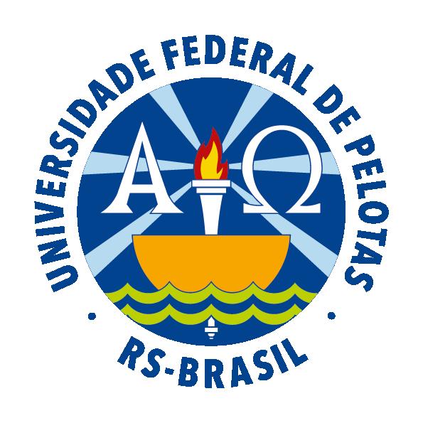 Veja o que saiu no Migalhas sobre Universidade Federal de Pelotas