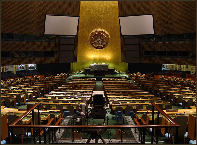 File:UN General Assembly.jpg