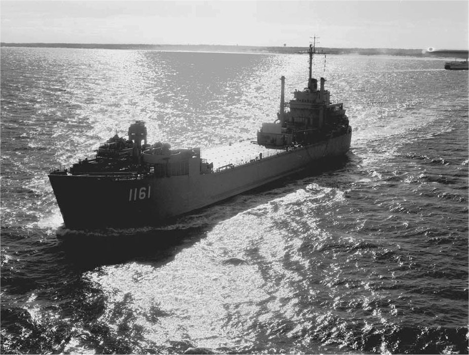 USS Vernon County (LST-1161).jpg
