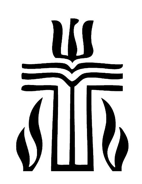 File Usva Headstone Emb 33 Jpg Wikimedia Commons