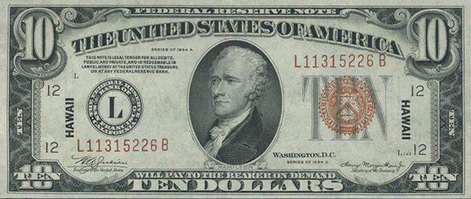 US $10 Hawaii.jpg