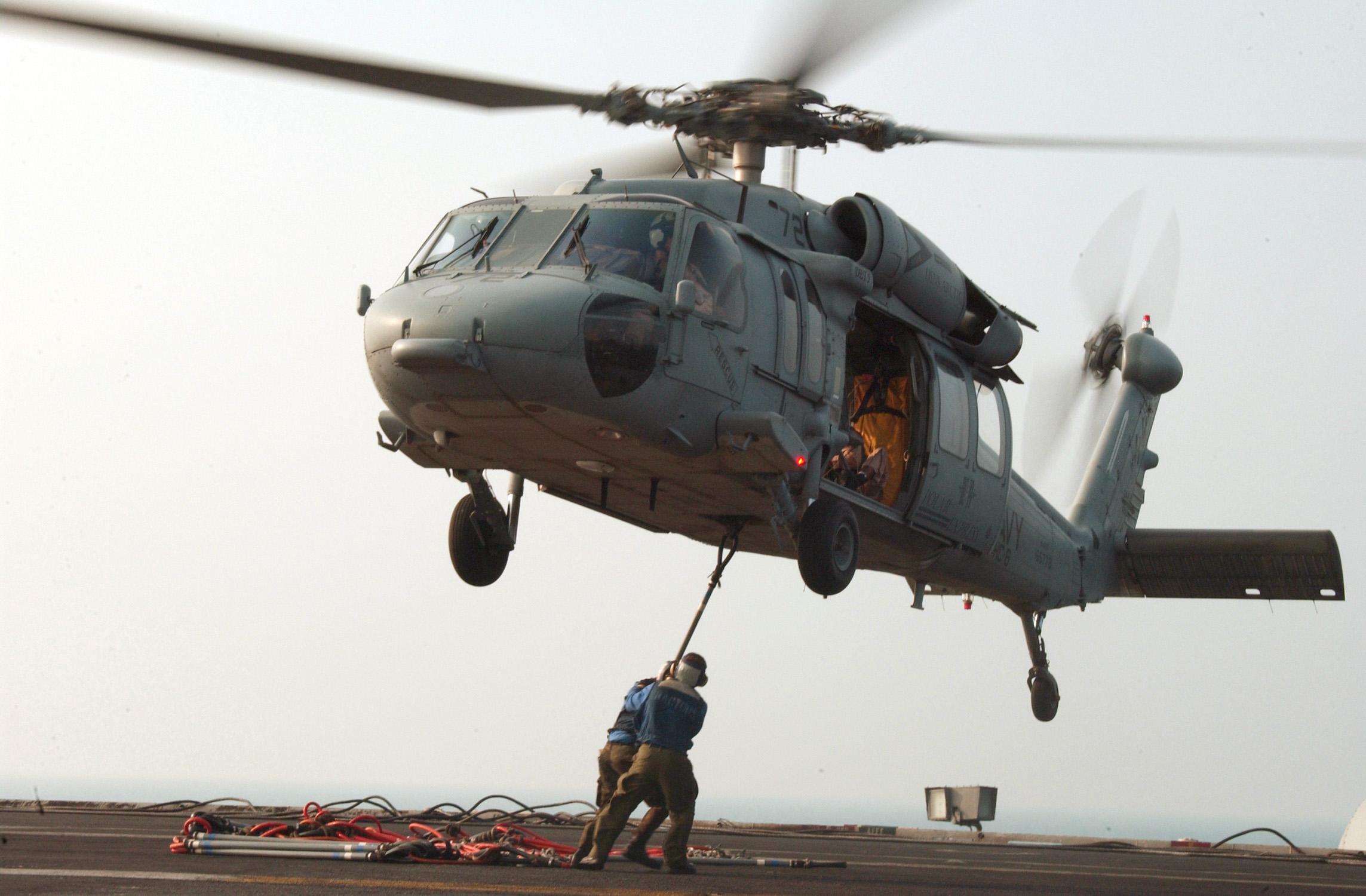 3d Combat Cargo Squadron