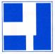 Verkeerstekens Binnenvaartpolitiereglement - E.10.d (65582).png