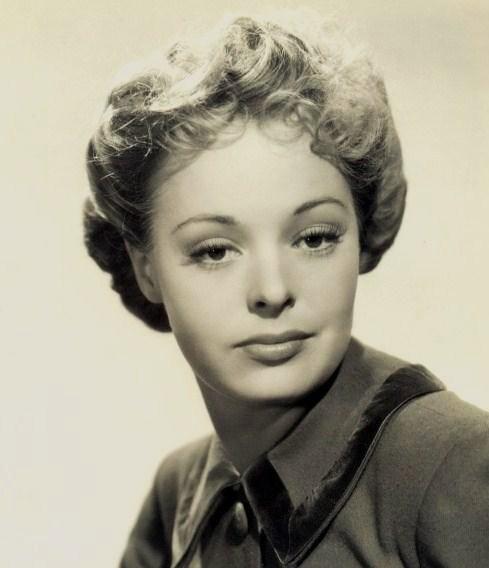 virginia gilmore actress