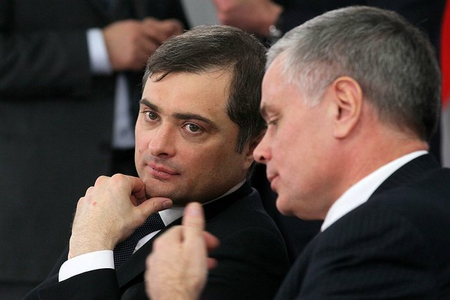 Vladislav Surkov Vladimir Oblast March 2012.jpeg