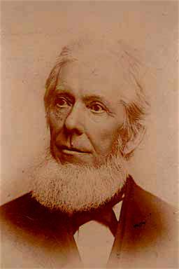 image of William Greenleaf Eliot