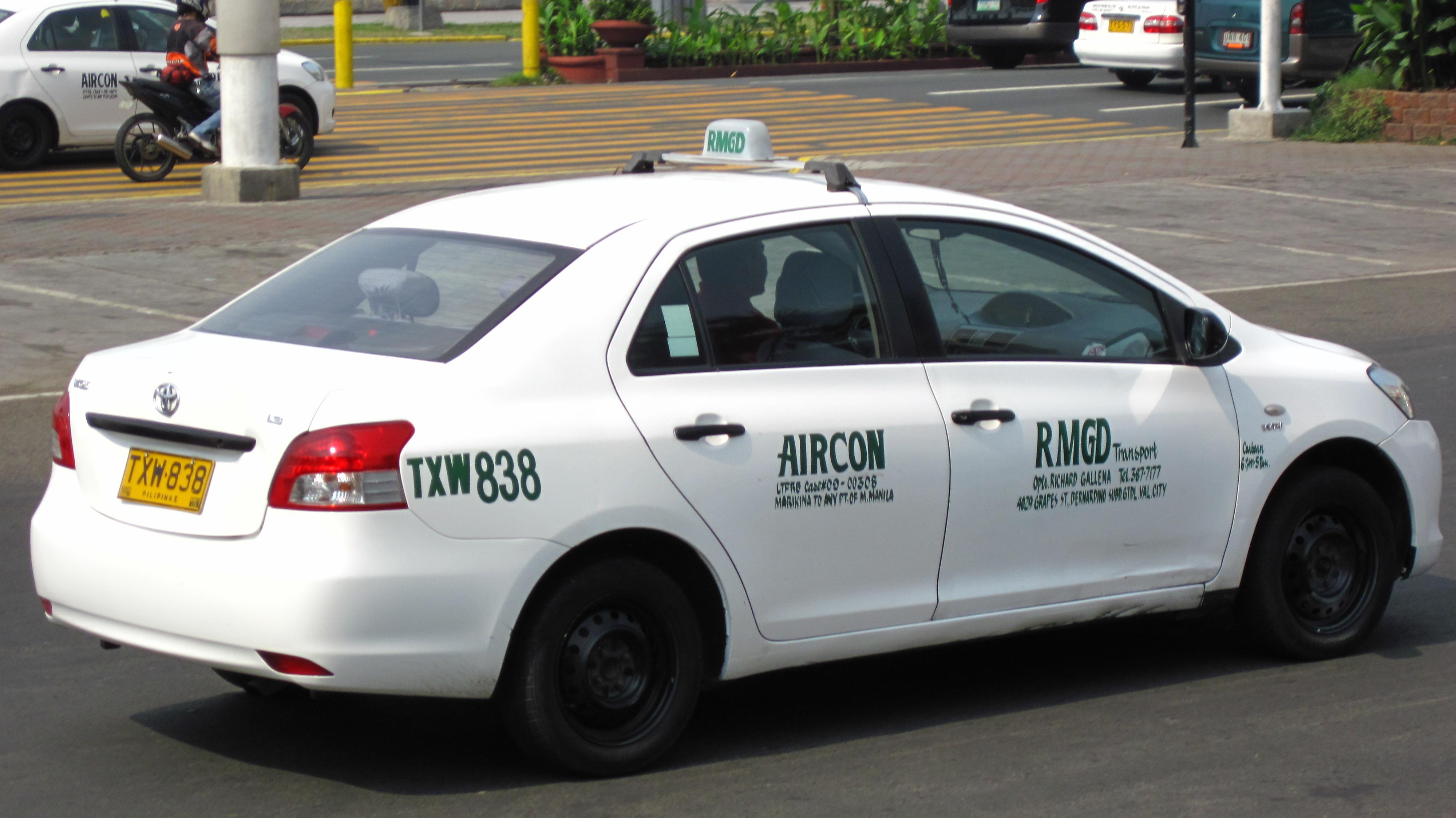 「taxi manila」的圖片搜尋結果