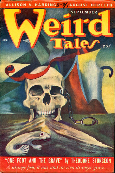 File:Weird Tales September 1949.jpg
