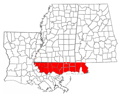 West Florida Map.File West Florida Map Png Wikimedia Commons