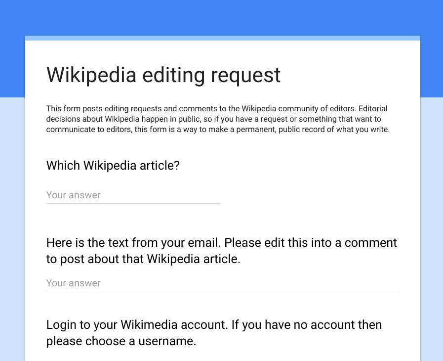 Community Wishlist Survey 2019/Editing - Meta