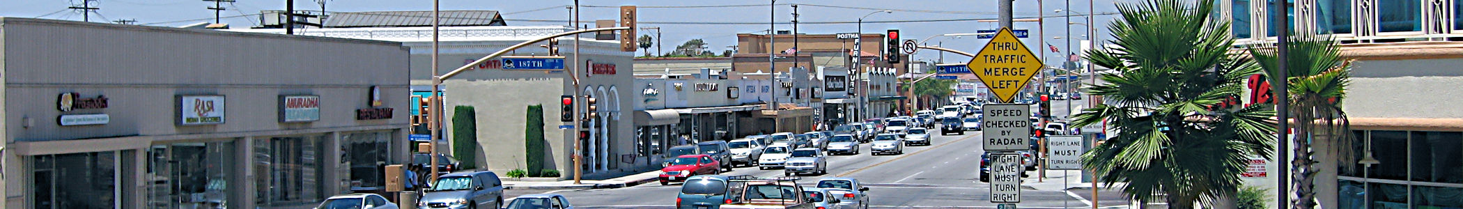 New Pioneer Travel >> Artesia (California) – Travel guide at Wikivoyage