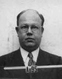 William A. Fowler Los Alamos ID
