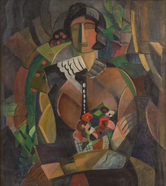 WomanWithFlowers1920.jpg