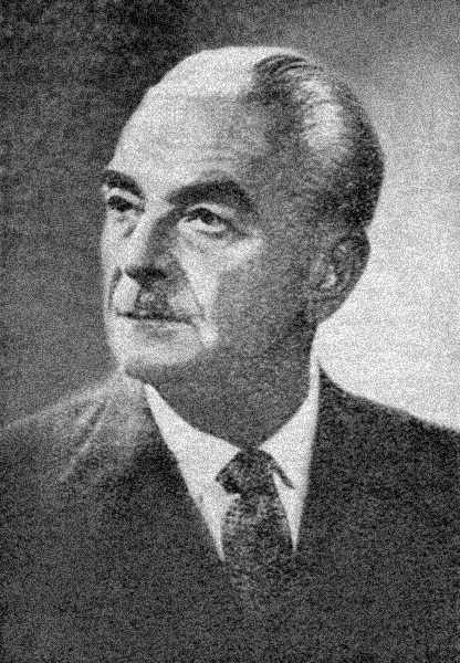 File:Zenon Klemensiewicz Polish scientist.jpg