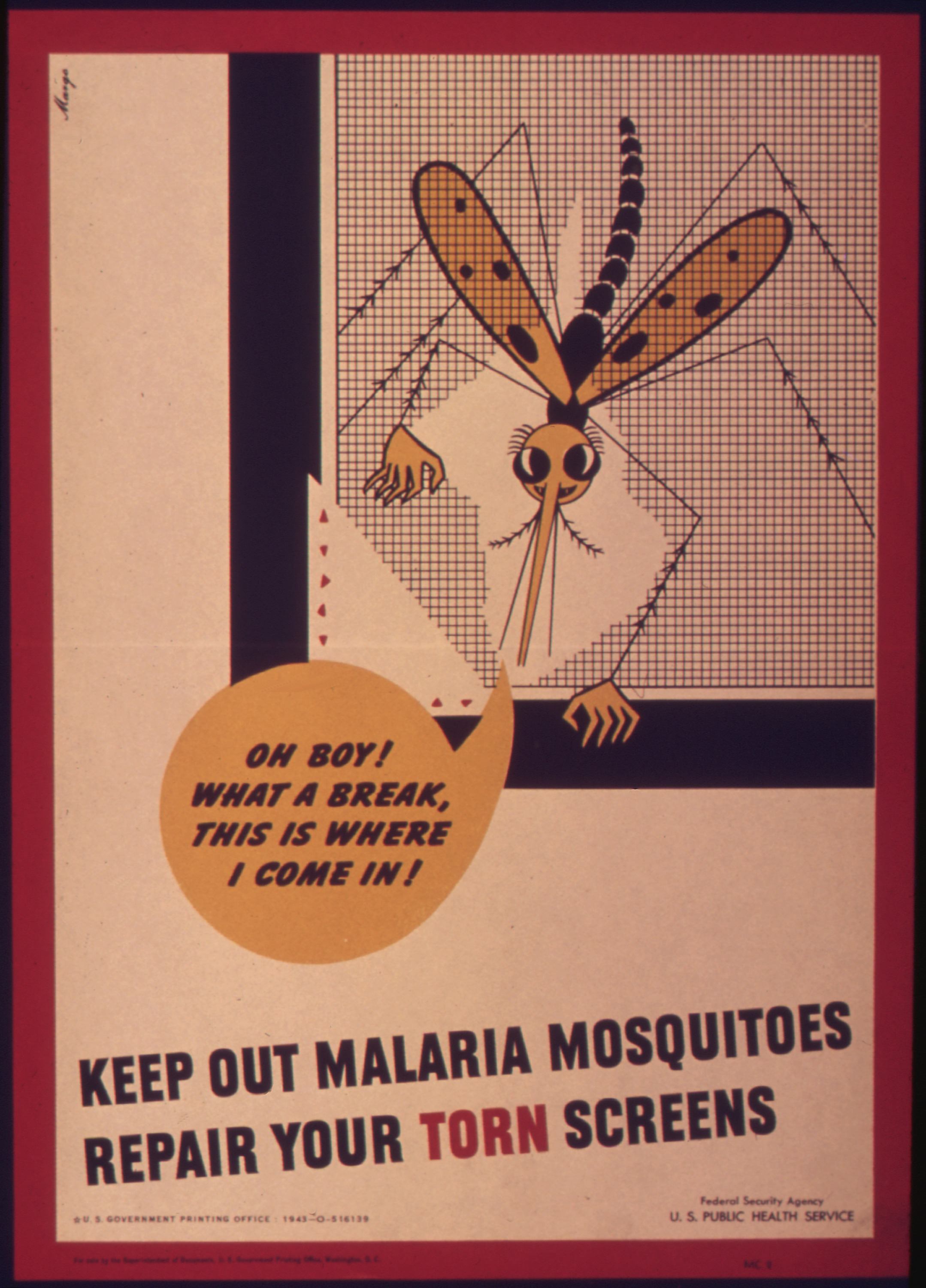 history of malaria - wikipedia