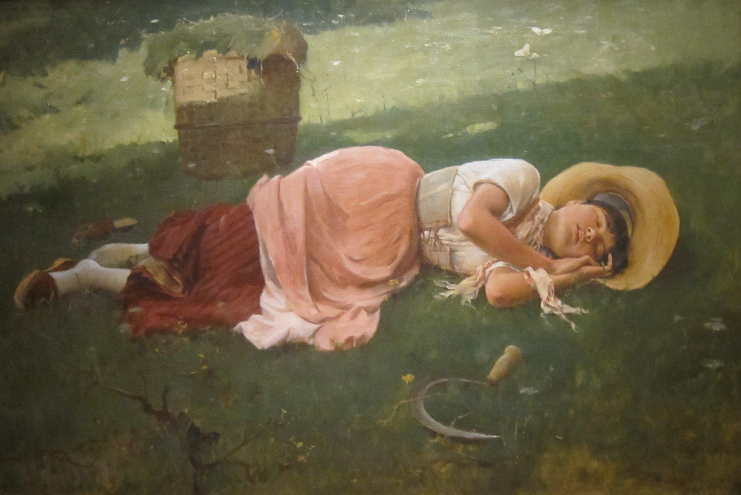All The Paintings And Names Of Eduardo Bravos Art
