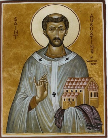 File:Августин Кентреберийский (икона).jpg
