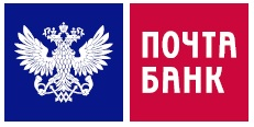 Post Bank (Russia)