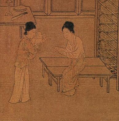 File:蠶織圖局部4.jpg