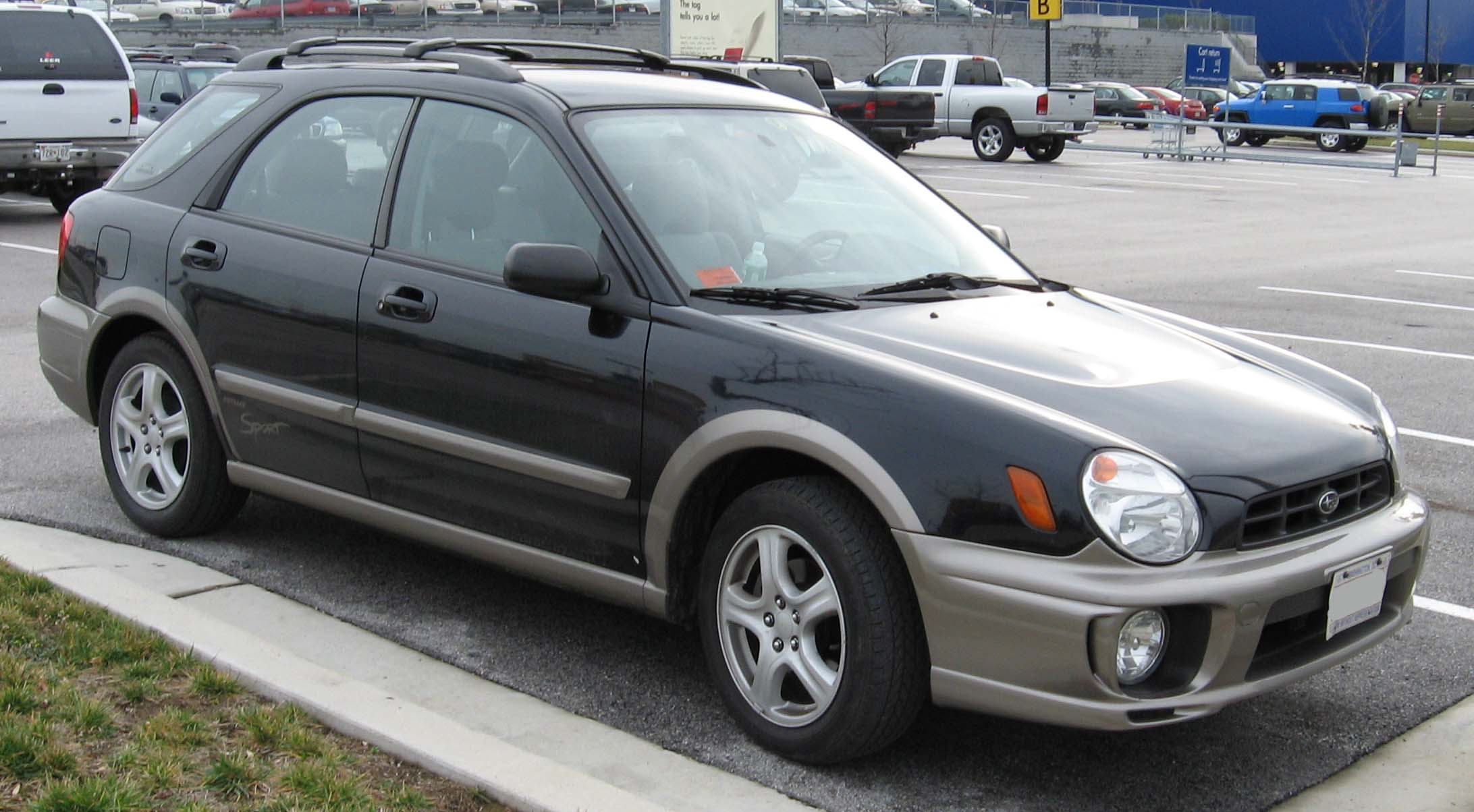 file:02-03 subaru outback sport - wikimedia commons