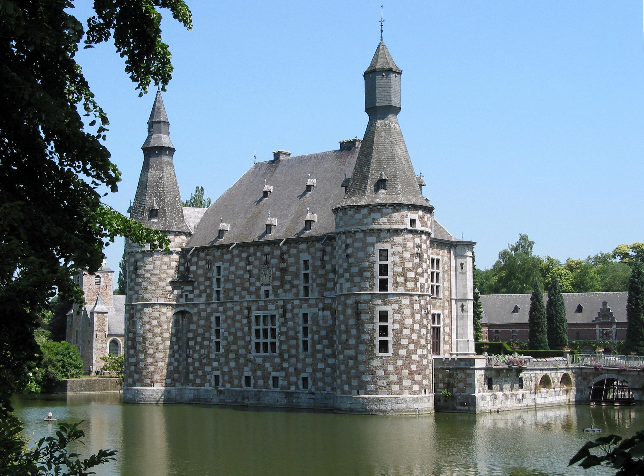 File:0 Jehay - Château (4).jpg - Wikimedia Commons