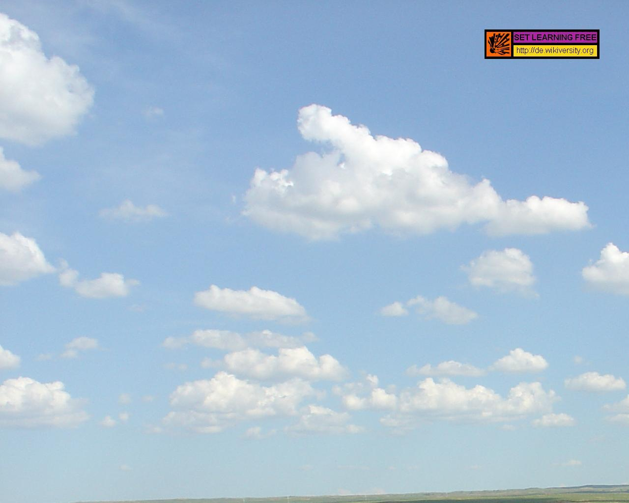 File:1280x1024 Wallpaper Blue Sky.jpg