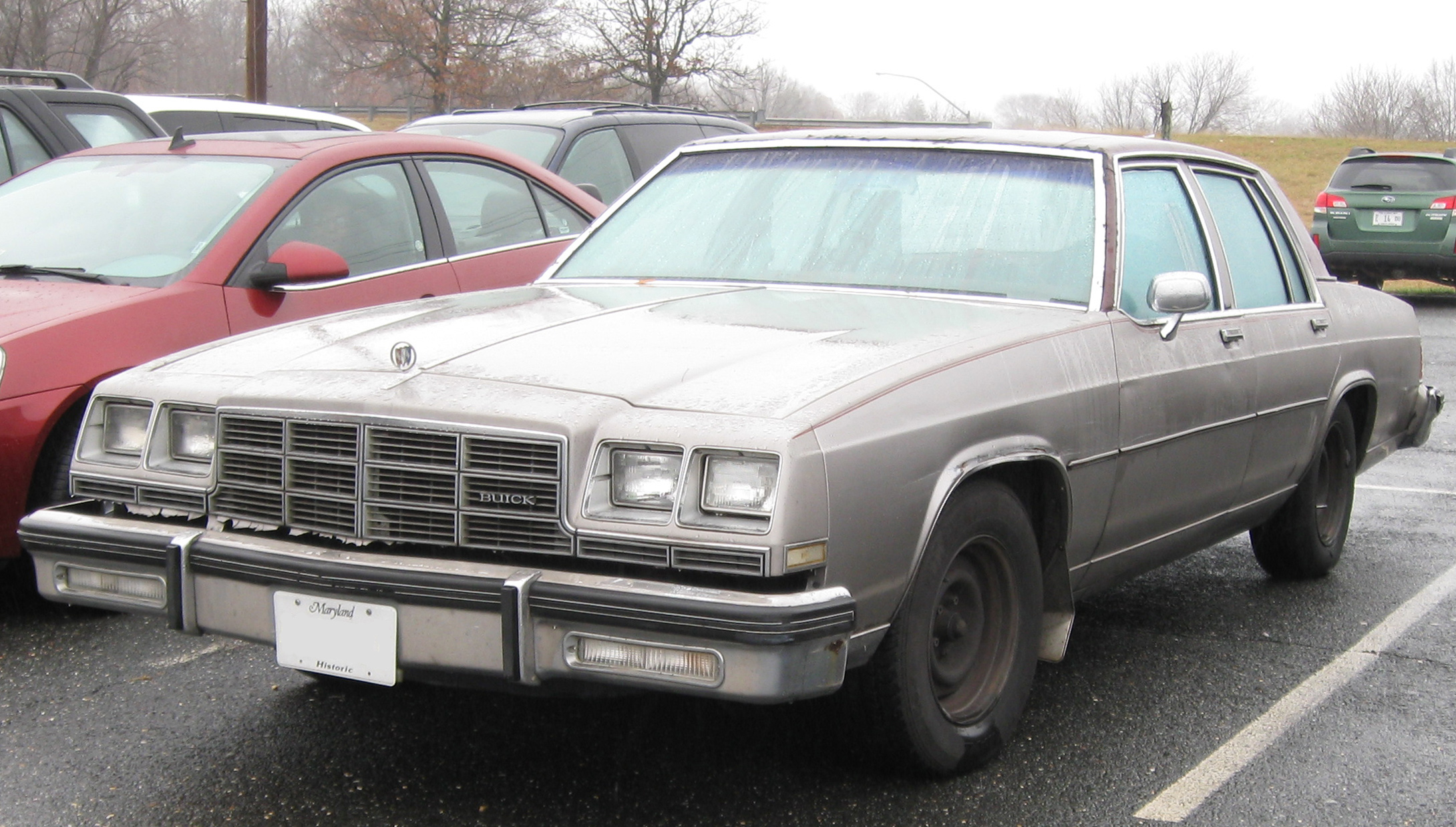 My 5th car 1990 buick lesabre mine the custom version not like this t type cars i ve owned pinterest buick lesabre buick and cars