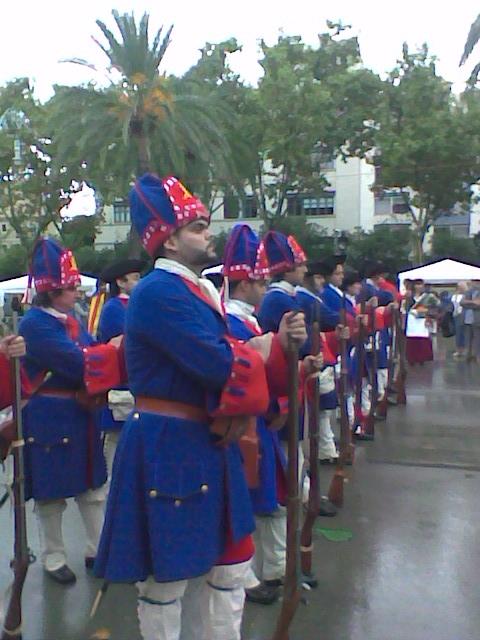 Ejército de Catalunya (1713-1714) 201309114_Mangraners_Dip_Gen