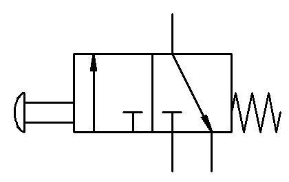 Sehr Liste der Schaltzeichen (Fluidtechnik) - Wikiwand LO85