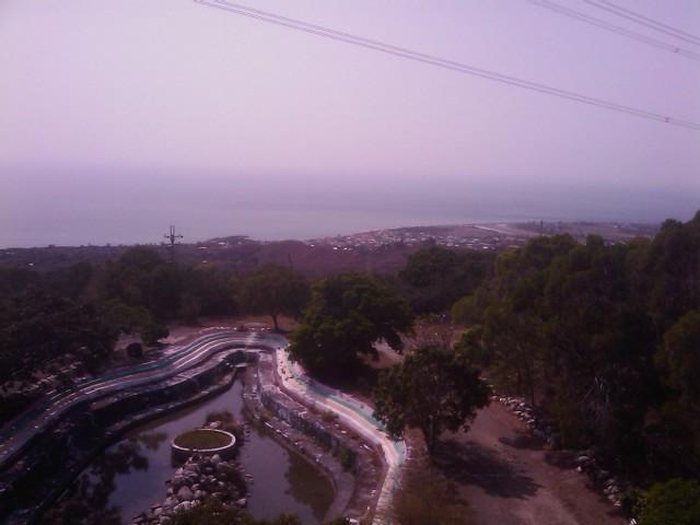 File:943, Taiwan, 屏東縣獅子鄉楓林村 - panoramio - caich (1).jpg