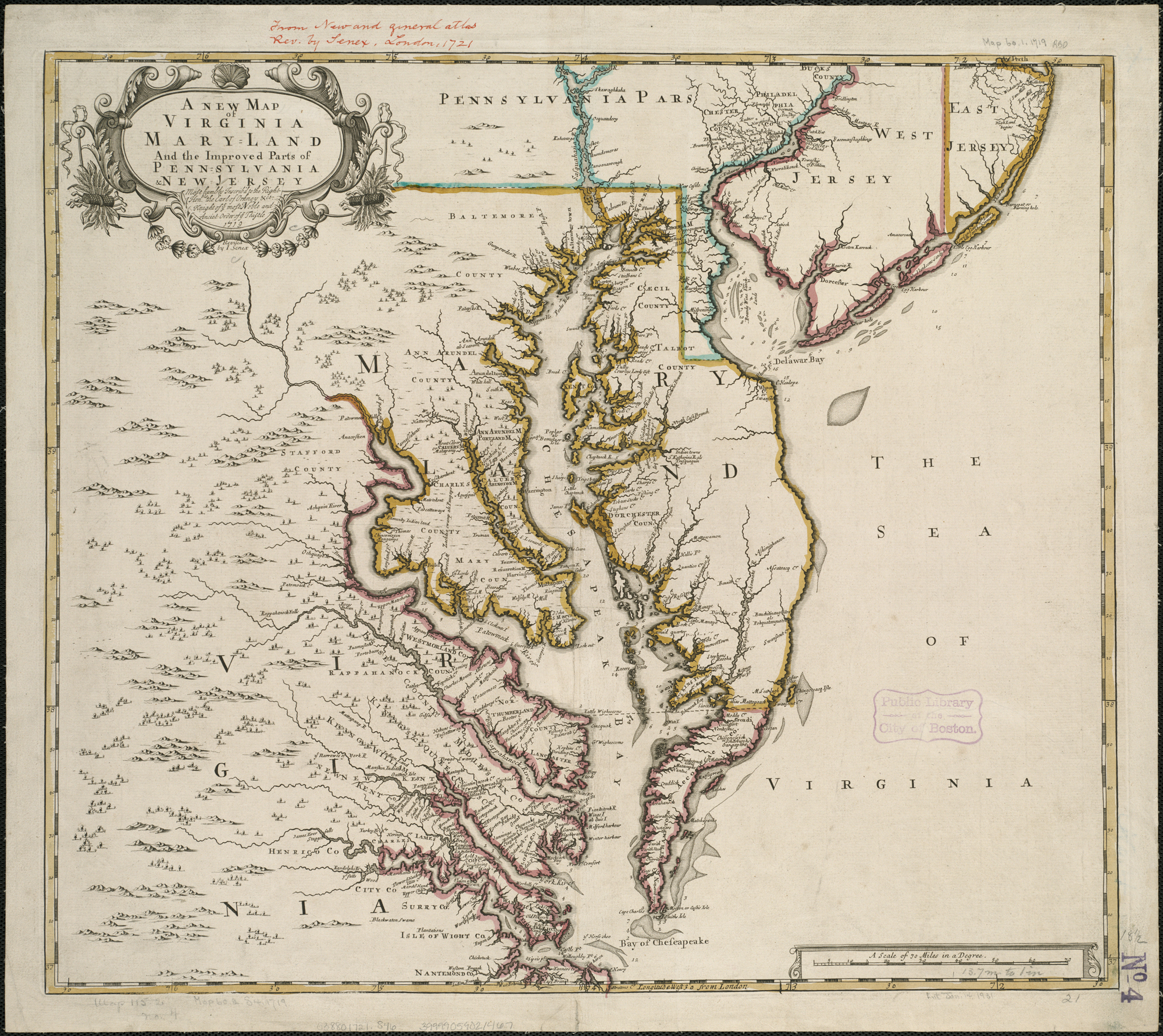 an introduction to the history of new england and chesapeake colonies Throughout its history, the united states has  the united states:introduction  england or to the chesapeake these new colonies were.