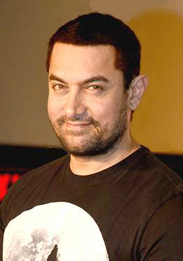 Image Result For Aamir Upcoming Movie