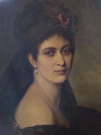 Inés Leclèrque