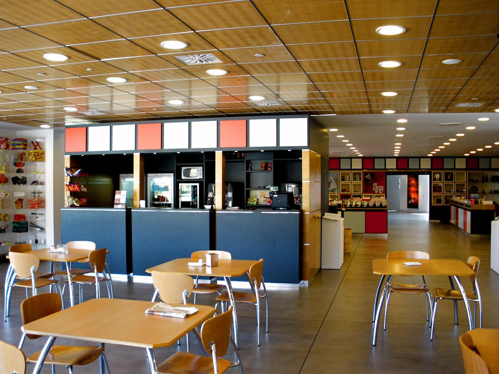 Center City Cafe Escondido Shut Down
