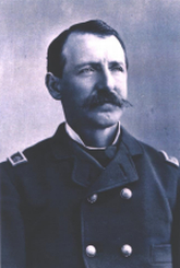 Albert J. Fountain.jpg