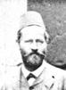 Albert Jean Marie Philippe GAYET (cropped).jpeg