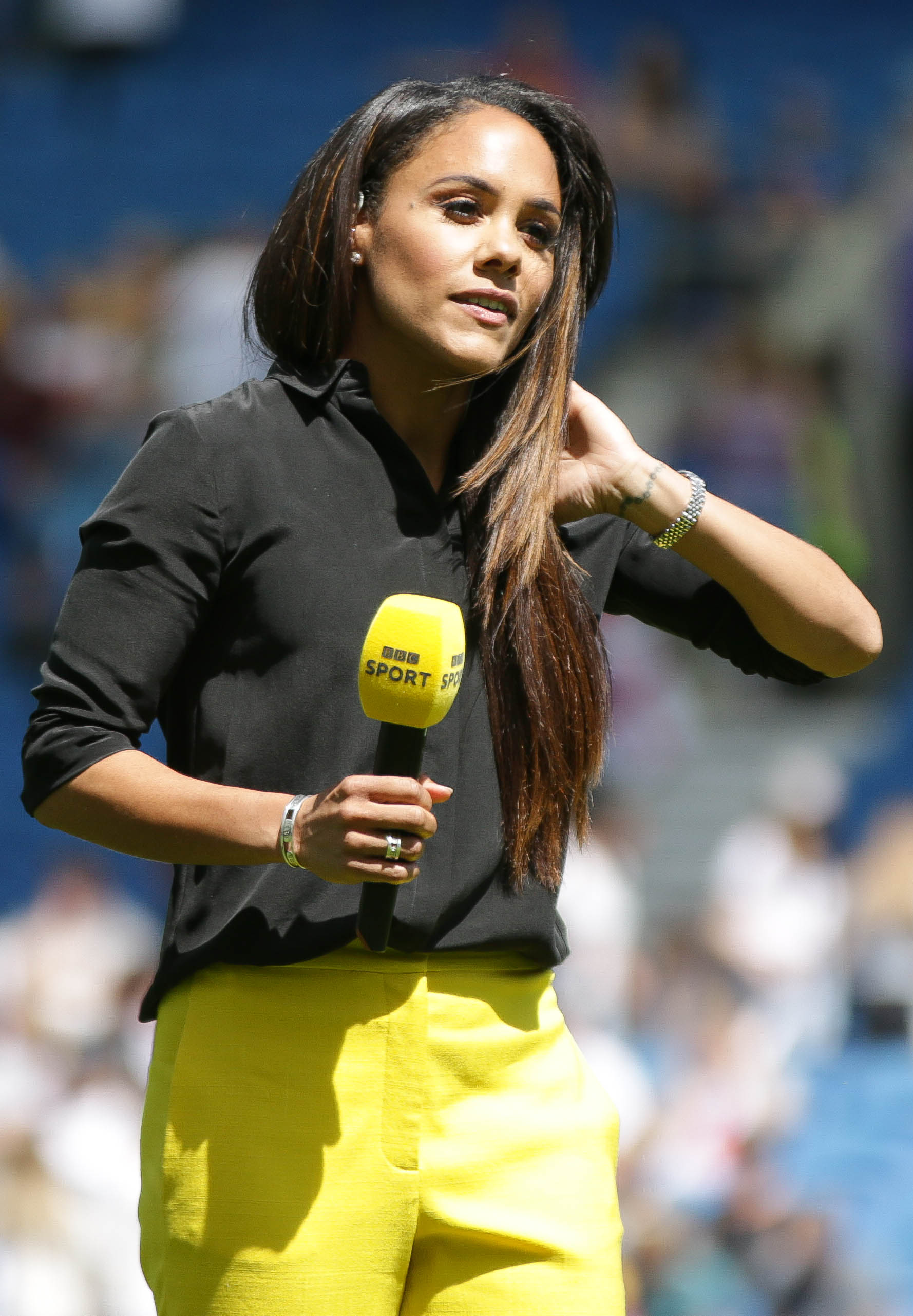 Alex Scott Footballer Born 1984 Wikipedia Though each patagonia® product is designed and shaped specifically for its intended use, we can generalize our fit descriptions in four ways wikipedia
