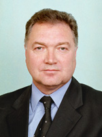 Alexander Dondukov.jpg