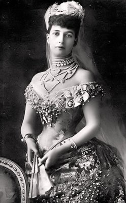 Alexandra of Denmark in pearls.jpg